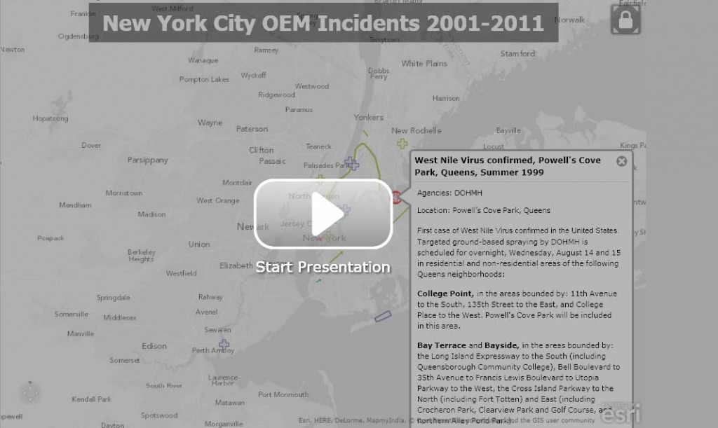 OEM-Incidents-screenshot
