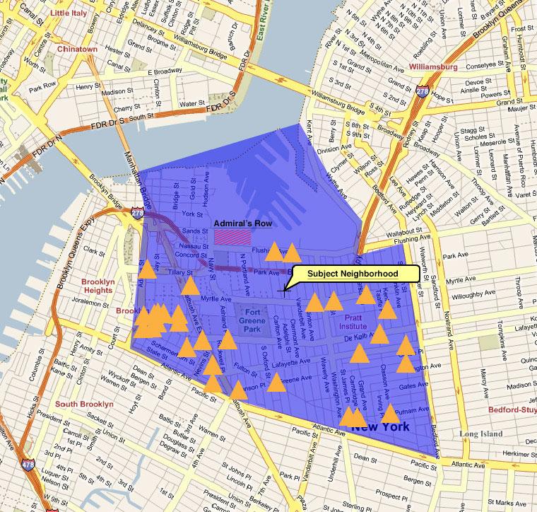 Admirals-Row-Neighborhood-Delis
