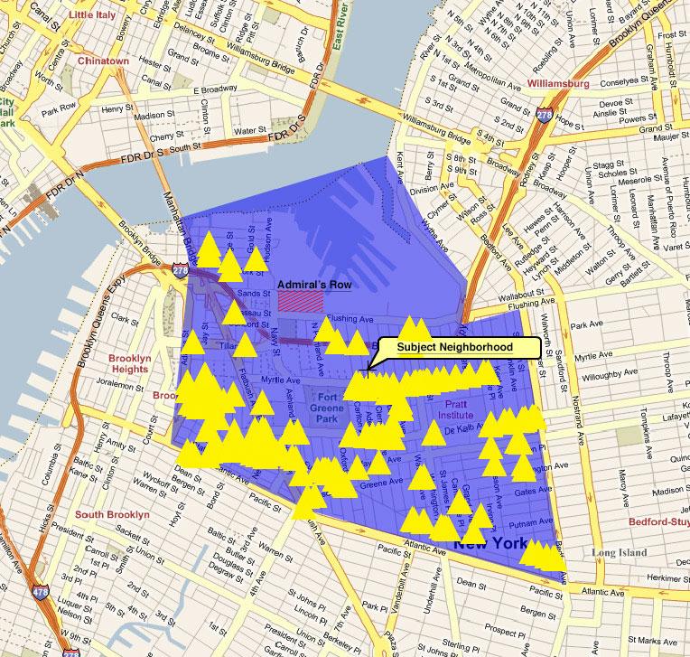Admirals-Row-Neighborhood-Full-Restaurants---including-Fast-Food
