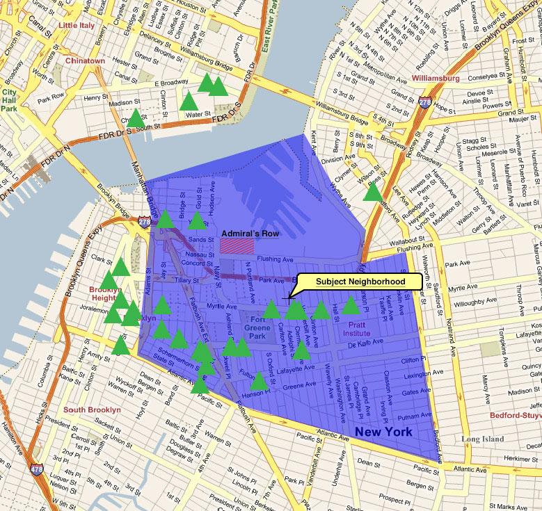Admirals-Row-Neighborhood-Pharmacies