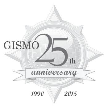 25_square_gismo